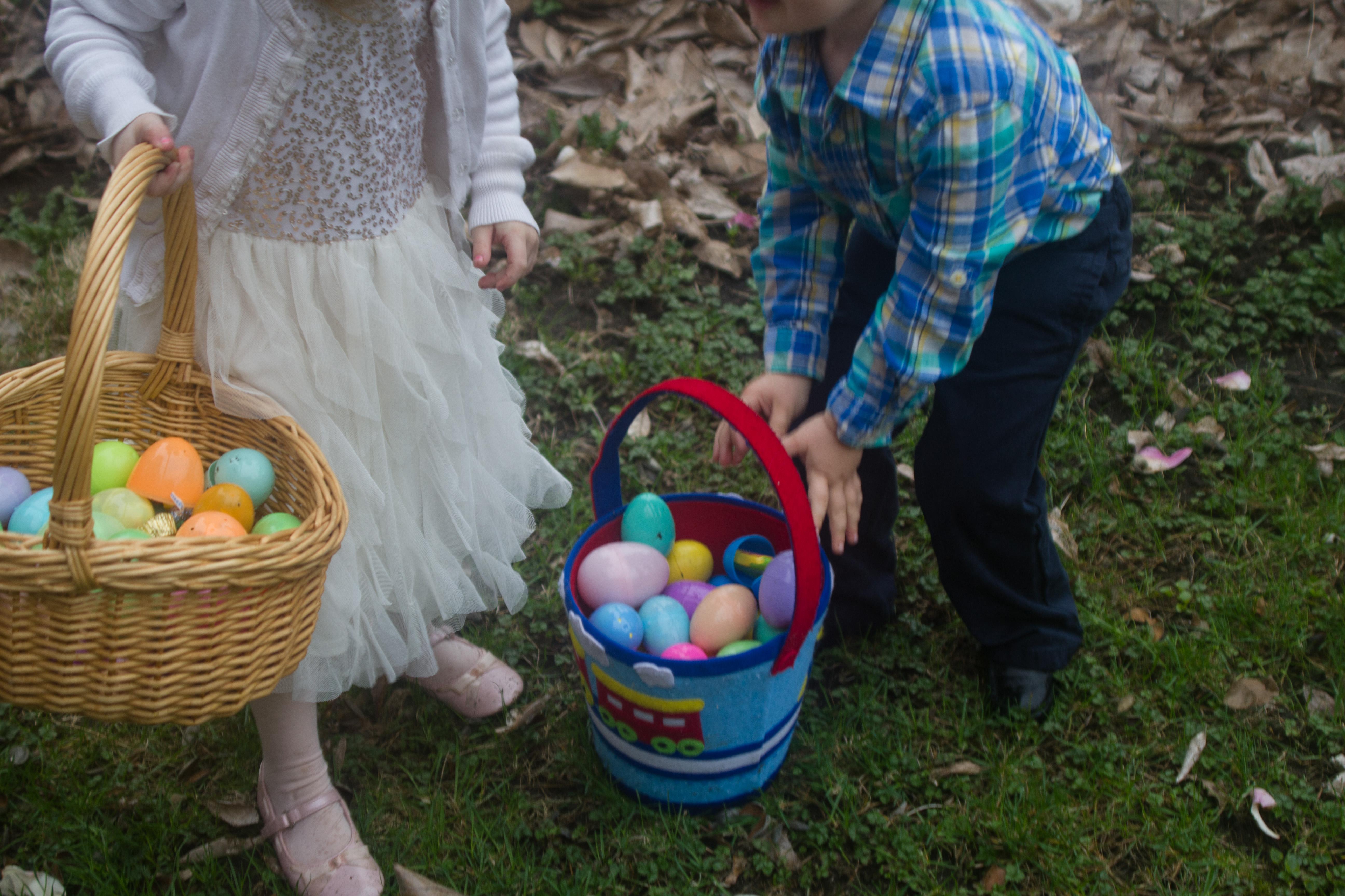 Easter-Egg-Hunt-2019-Church-13