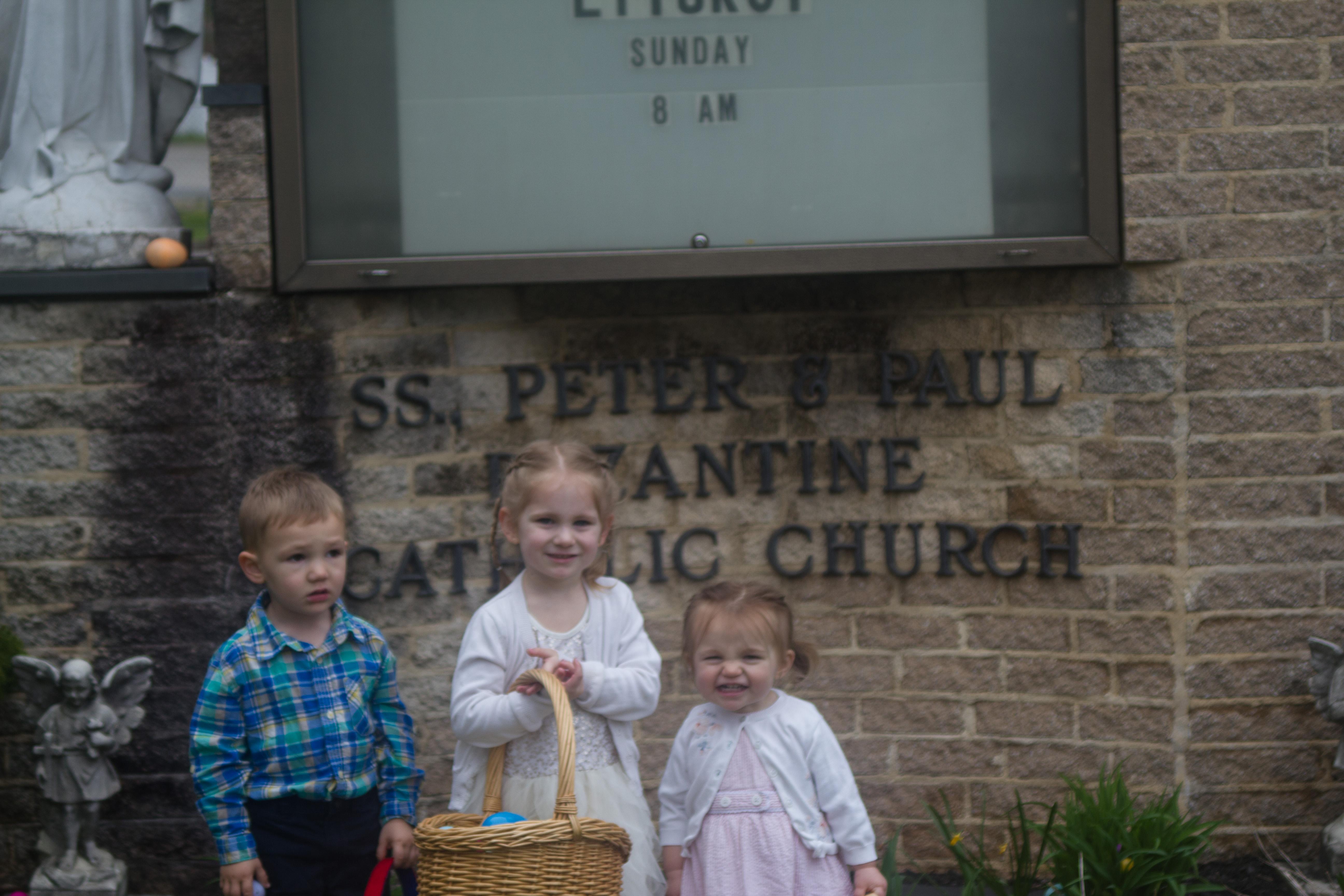 Easter-Egg-Hunt-2019-Church-19
