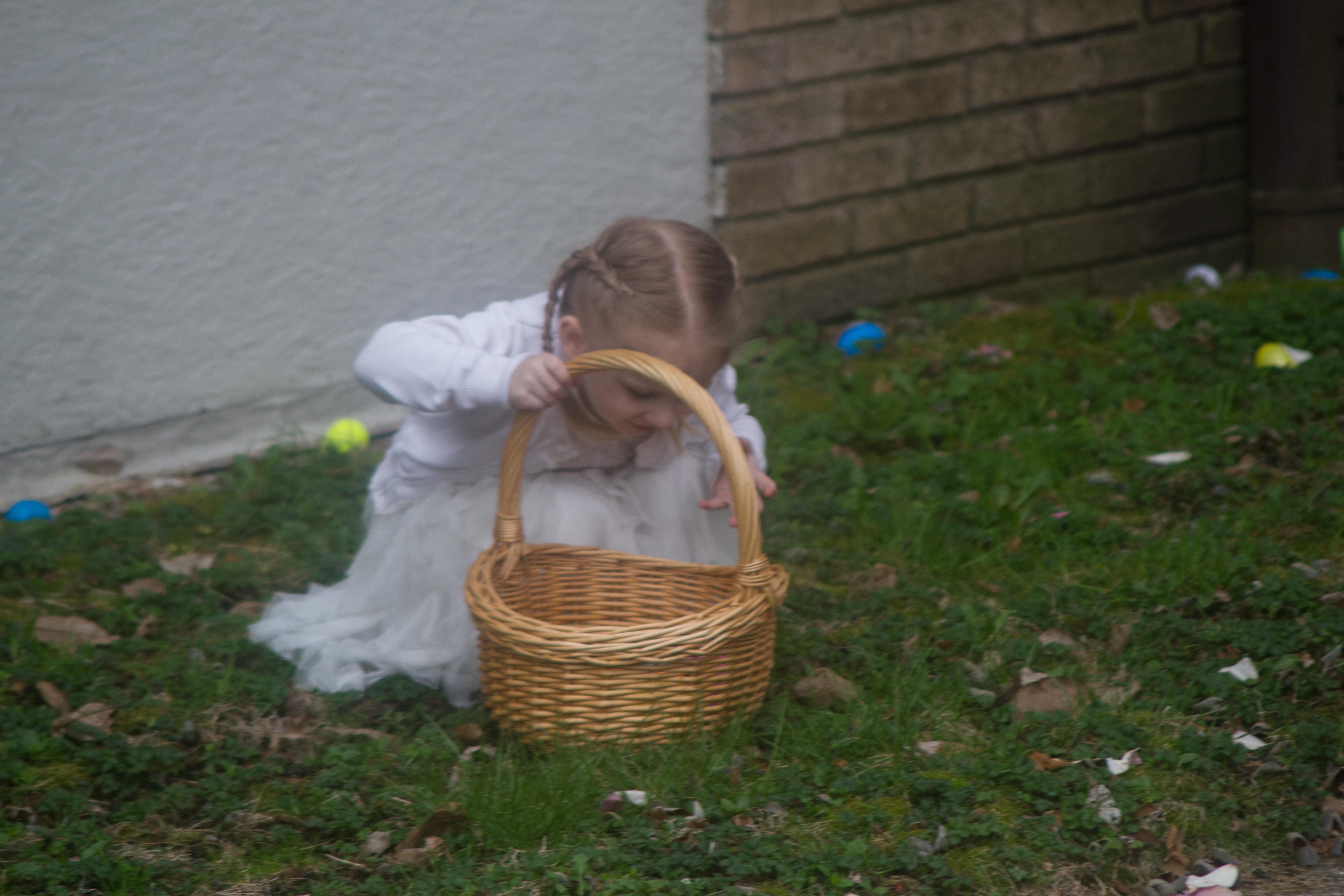 Easter-Egg-Hunt-2019-Church-5