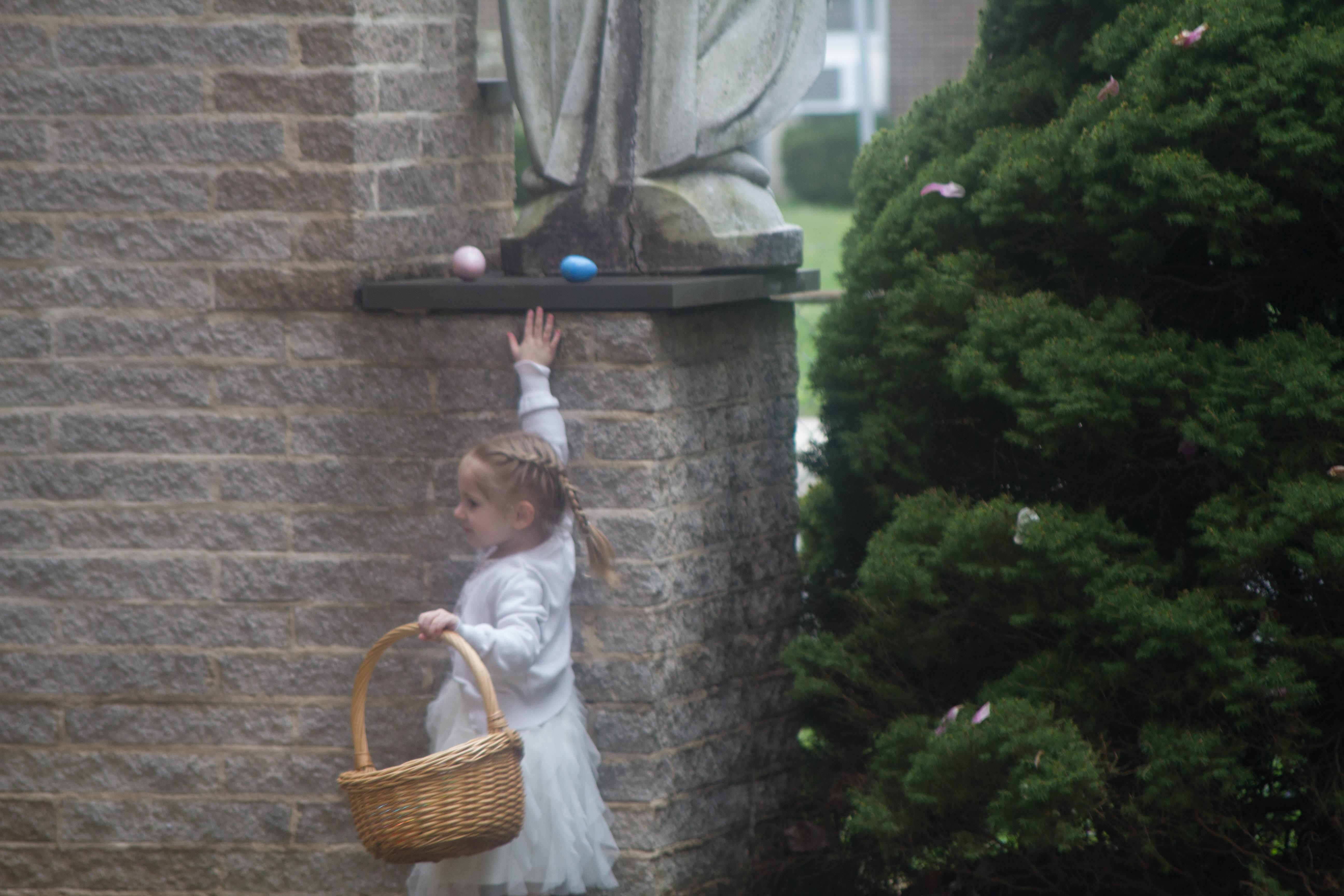 Easter-Egg-Hunt-2019-Church-9