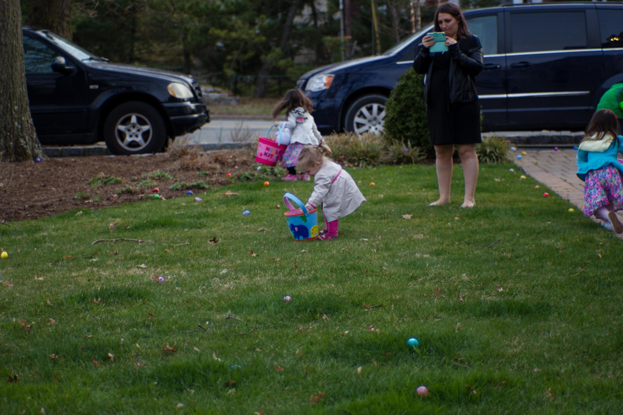 Easter-Defalco-2016-12