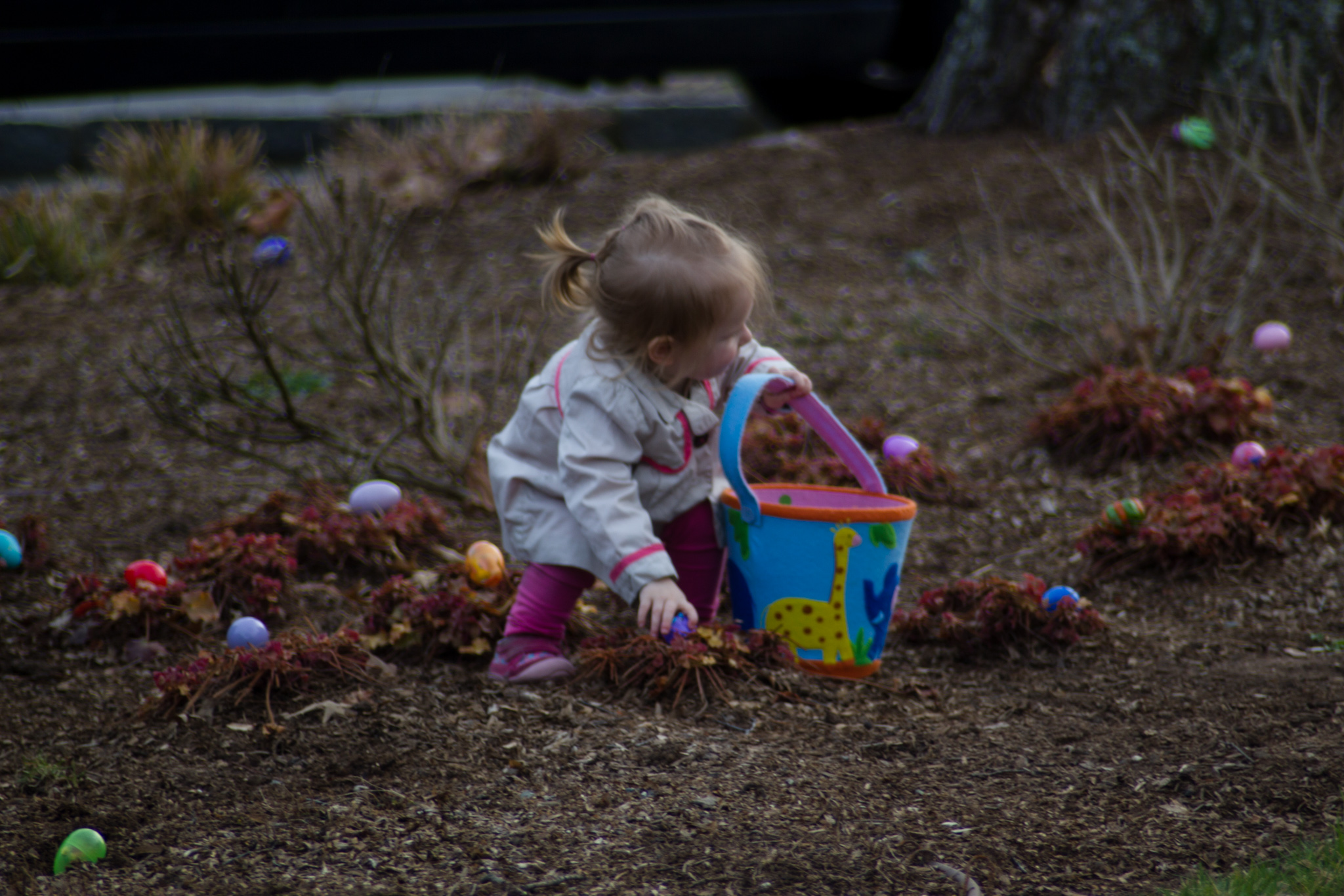 Easter-Defalco-2016-13
